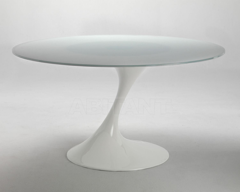 Купить Стол обеденный Casprini 2012 ATATLAS  2
