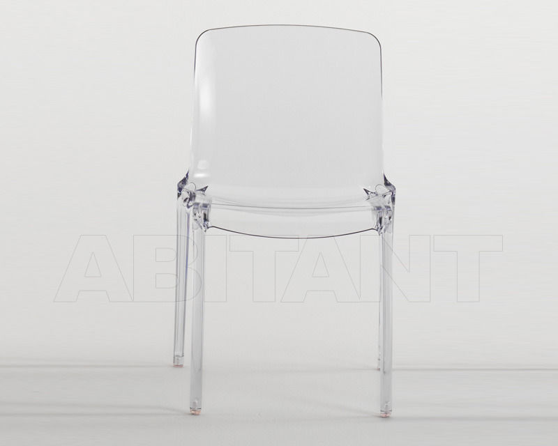 Купить Стул Casprini 2012 TIFFANY chair Nylon 1