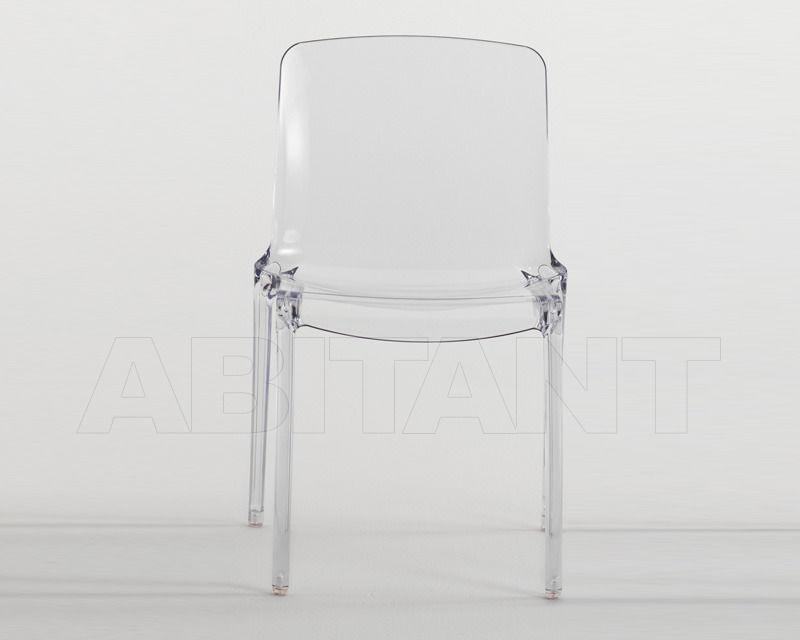 Купить Стул Casprini 2012 TIFFANY chair Nylon 1