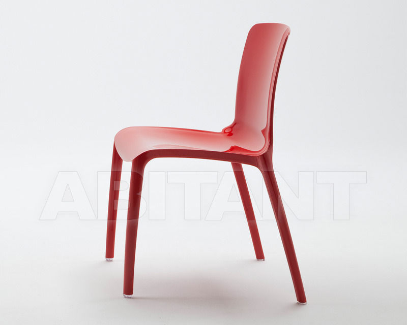 Купить Стул  Casprini 2011 - Europe TIFFANY chair