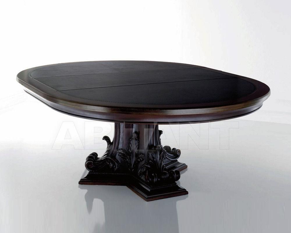 Купить Стол обеденный Chelini Tavoli Da Pranzo FTPL 1012/2
