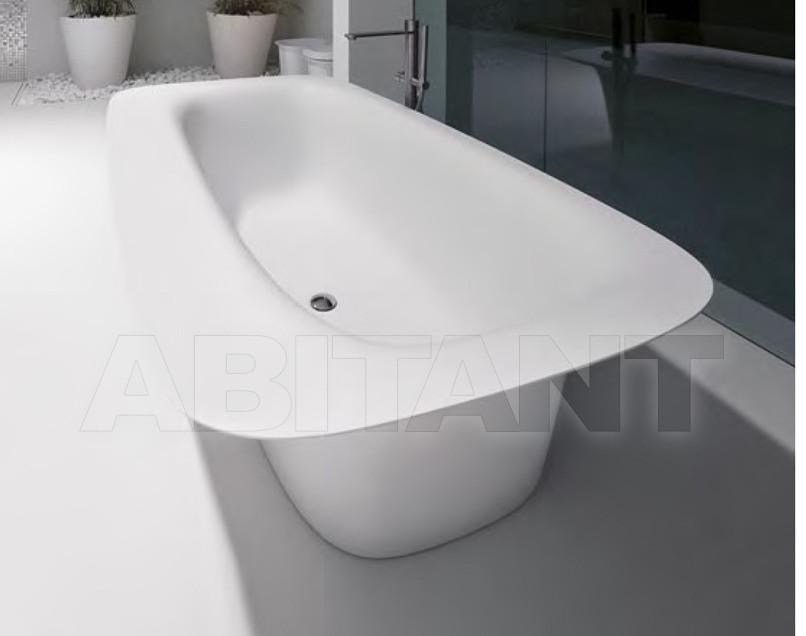 Купить Ванна Antonio Lupi Vasche SARTO15