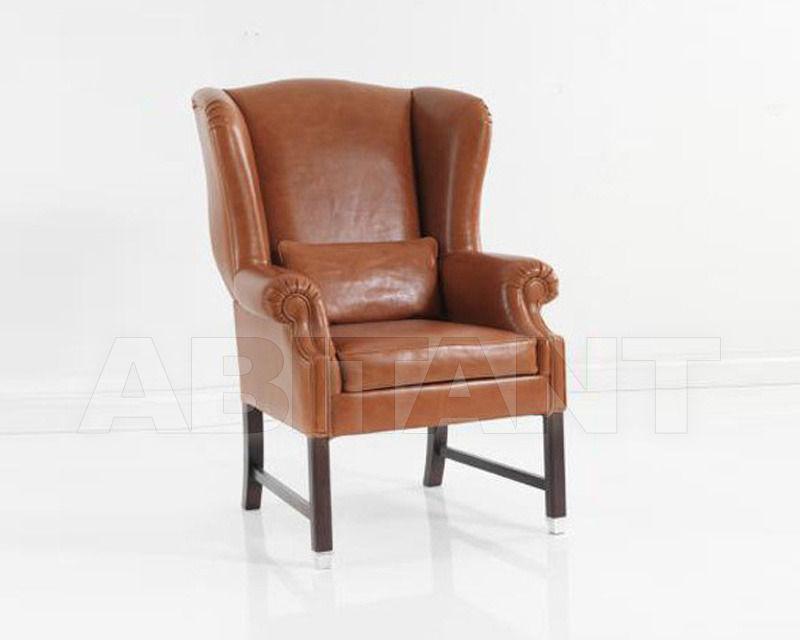 Купить Кресло Chelini Sedute FIPB 2110