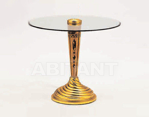 Купить Столик кофейный Colombostile s.p.a. Rampazzi/la Nuova Tradizione 0424 TVB-S