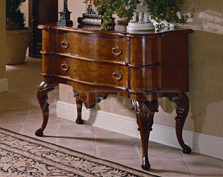 Купить Комод Francesco Molon 18 Century N21