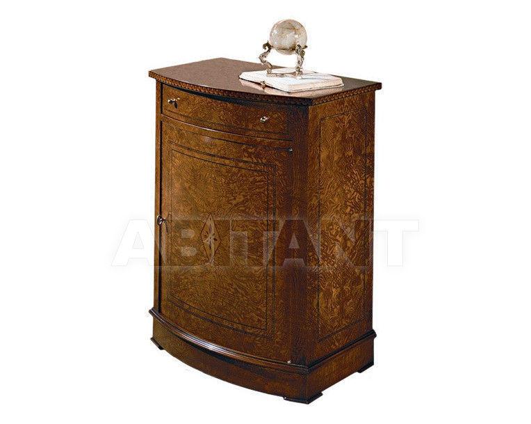 Купить Комод Francesco Molon 18 Century C9