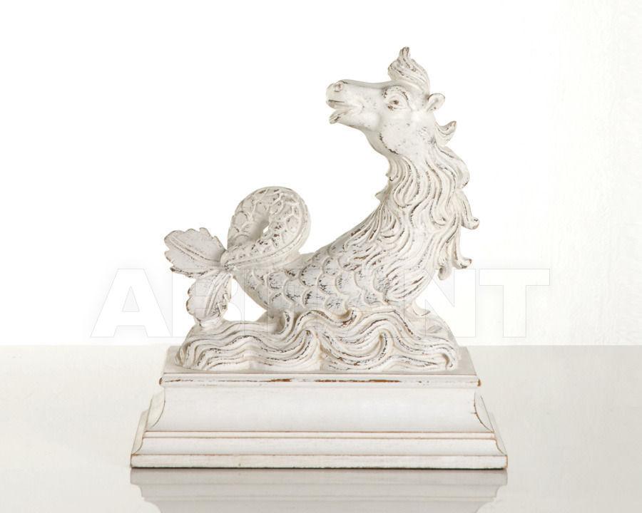 Купить Интерьерная миниатюра Chelini Complementi FOS0 449
