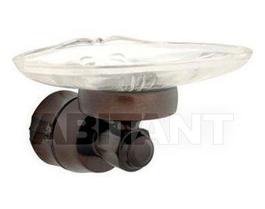 Купить Мыльница Fenice Italia Bambu 045078.000.73