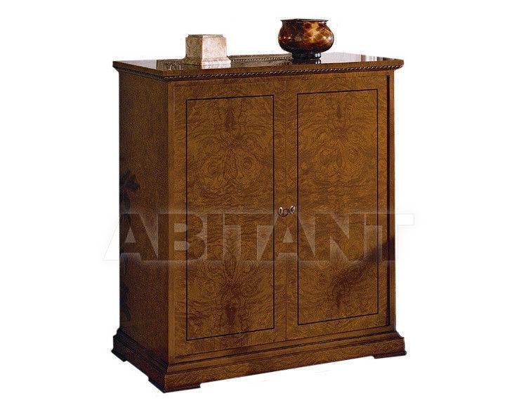 Купить Комод Francesco Molon 18 Century J3