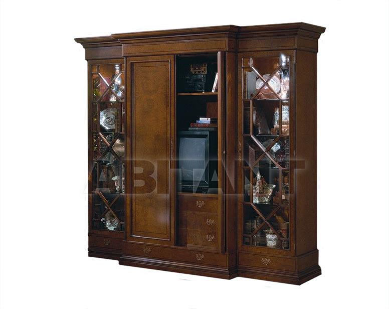 Купить Шкаф Francesco Molon 18 Century J15