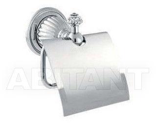 Купить Держатель для туалетной бумаги Fenice Italia Artica 033277.000.50