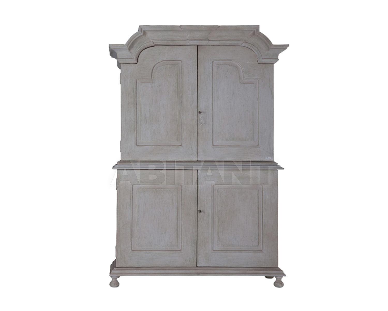 Купить Шкаф Flamant Furniture 0100100562