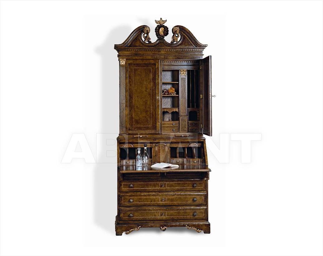 Купить Секретер Francesco Molon 18 Century B11