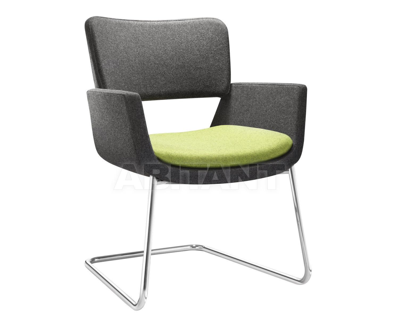 Купить Кресло Korus Connection Seating Ltd Soft Seating sko1i