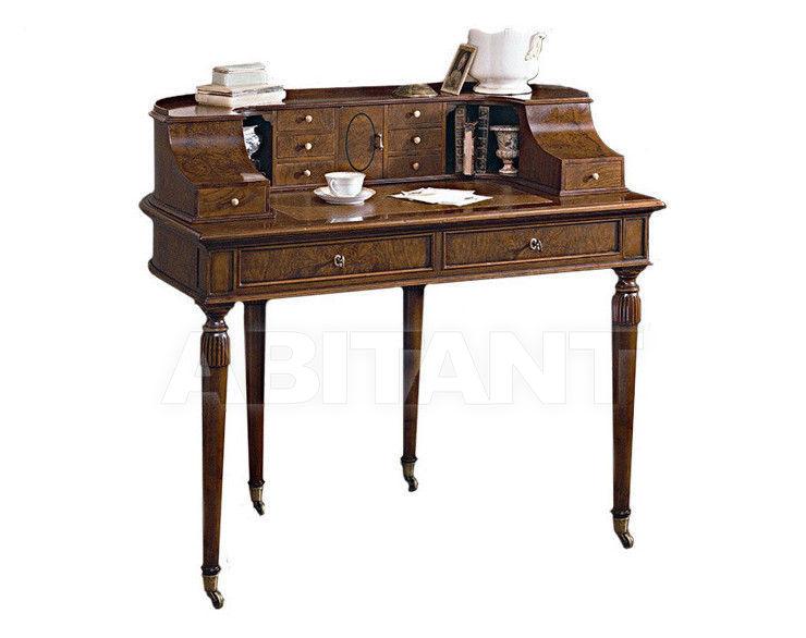Купить Бюро Francesco Molon 18 Century R28