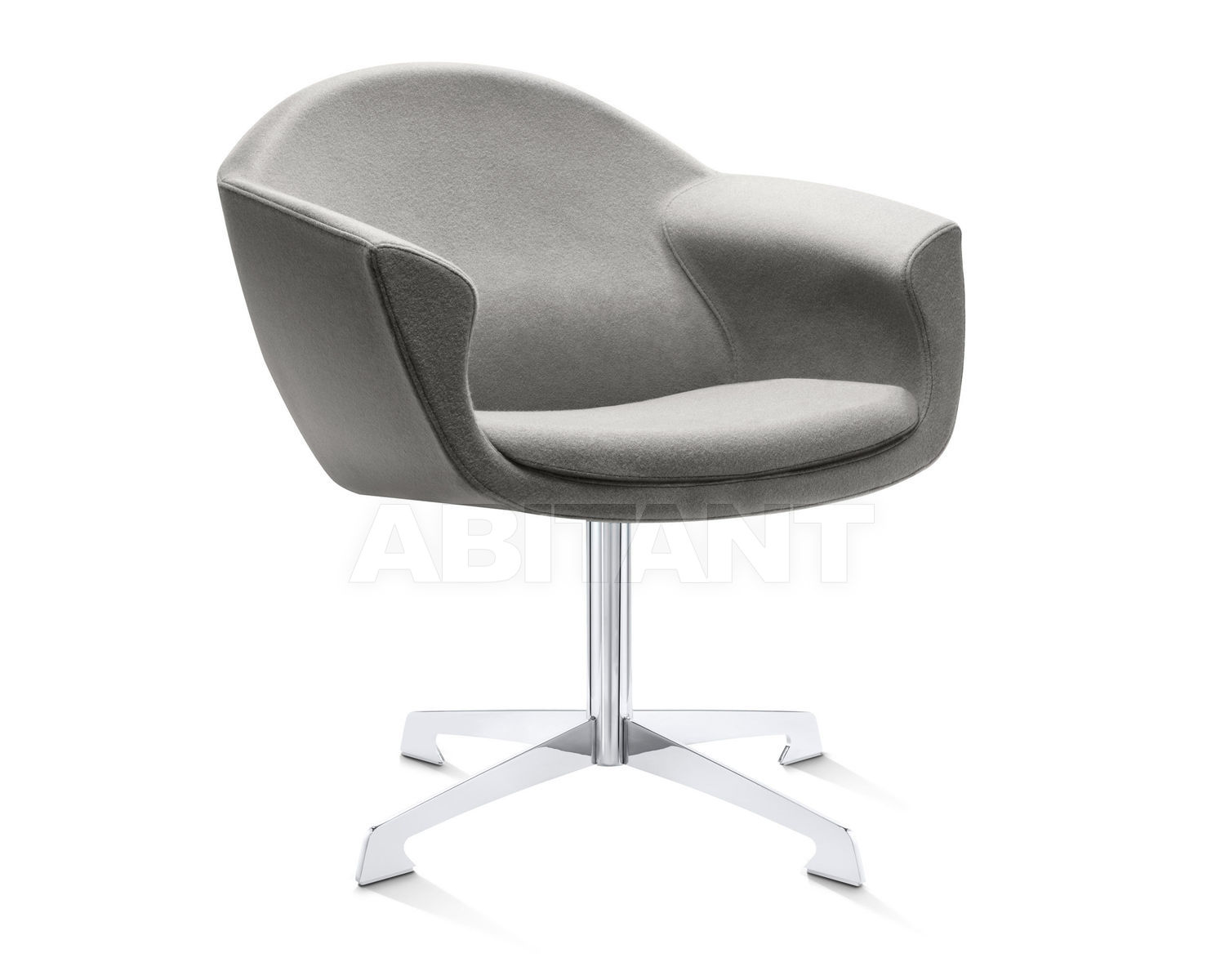Купить Кресло Mortimer Connection Seating Ltd Soft Seating smo 1H