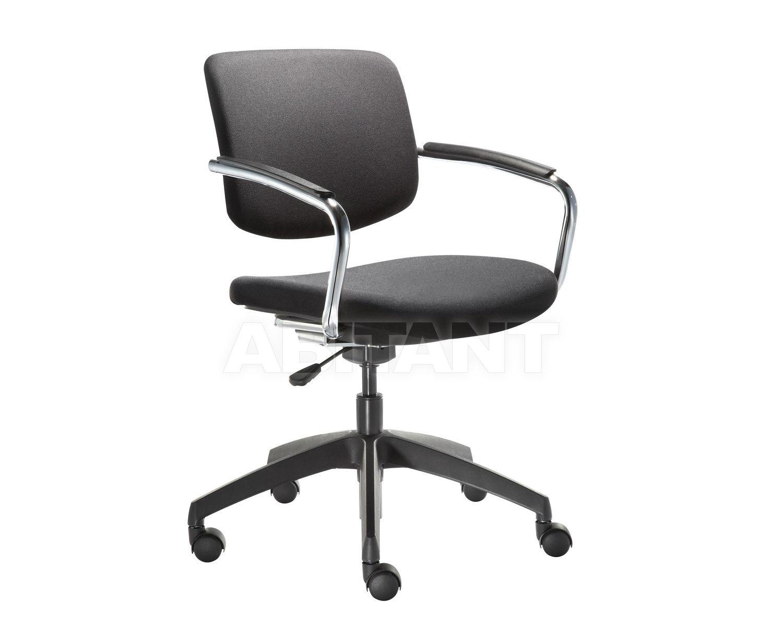 Купить Кресло My Connection Seating Ltd Task & Meeting ome 1AA C