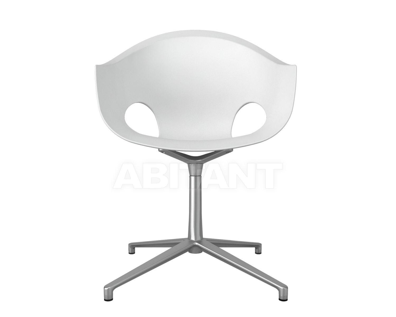 Купить Стул с подлокотниками Zest Connection Seating Ltd Cafe MJU1aE