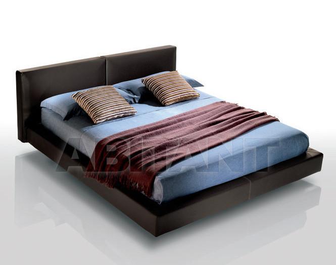 Купить Кровать Meta Design Comfort And Style Аlchemilla