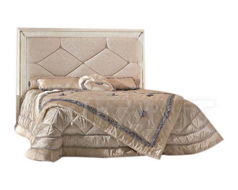 Купить Кровать L`artes Racco 481