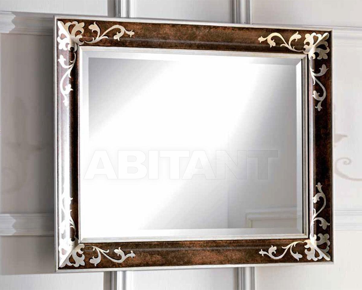 Купить Зеркало настенное L`artes La Notte 1572