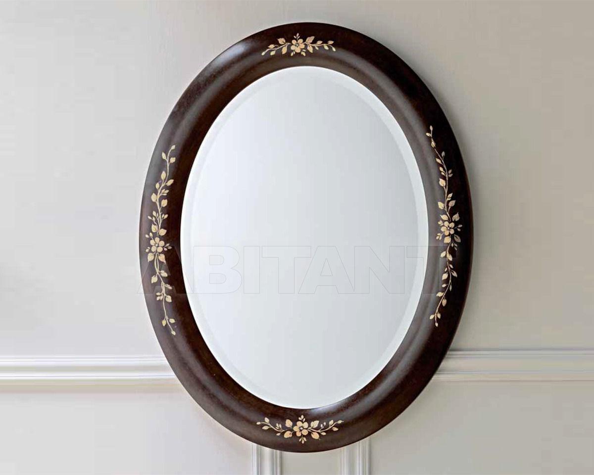 Купить Зеркало настенное L`artes La Notte 1577