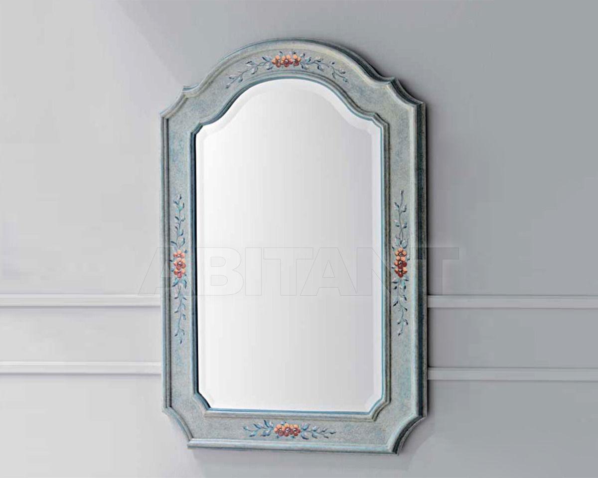 Купить Зеркало настенное L`artes La Notte 1578