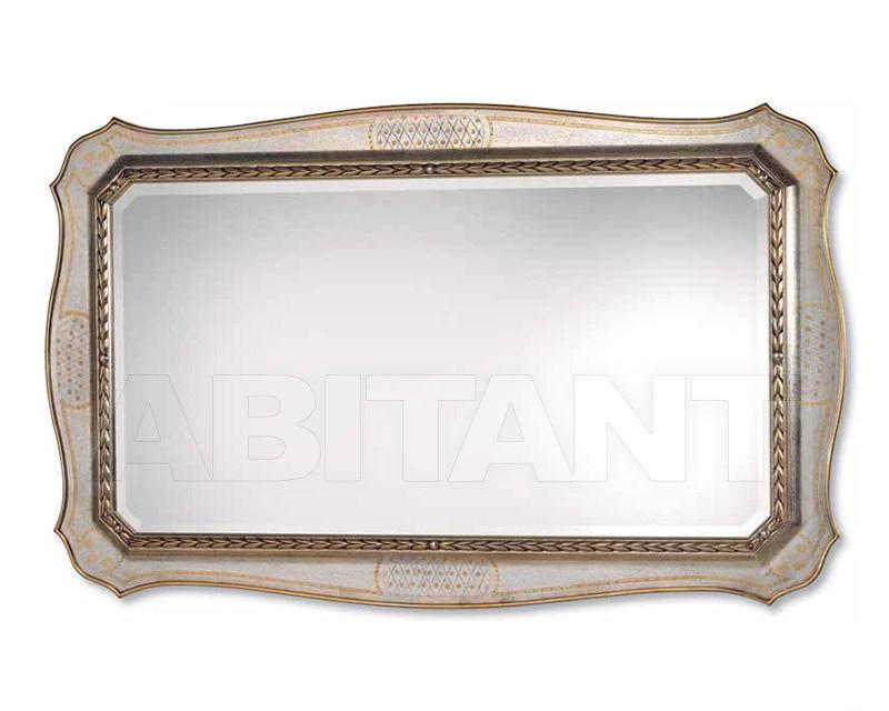 Купить Зеркало настенное L`artes Florence 1554