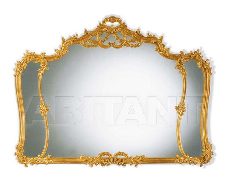 Купить Зеркало настенное L`artes Florence 1508