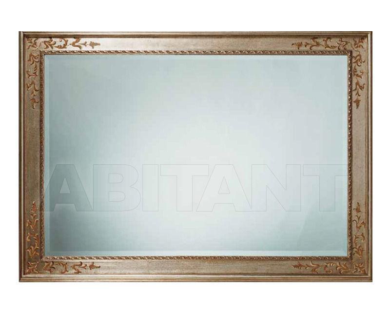 Купить Зеркало настенное L`artes Florence 1492