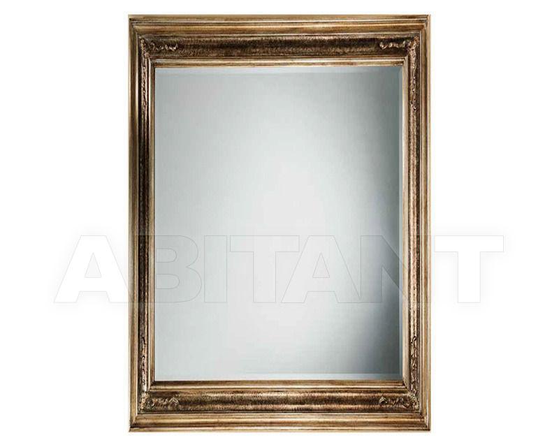 Купить Зеркало настенное L`artes Florence 1425