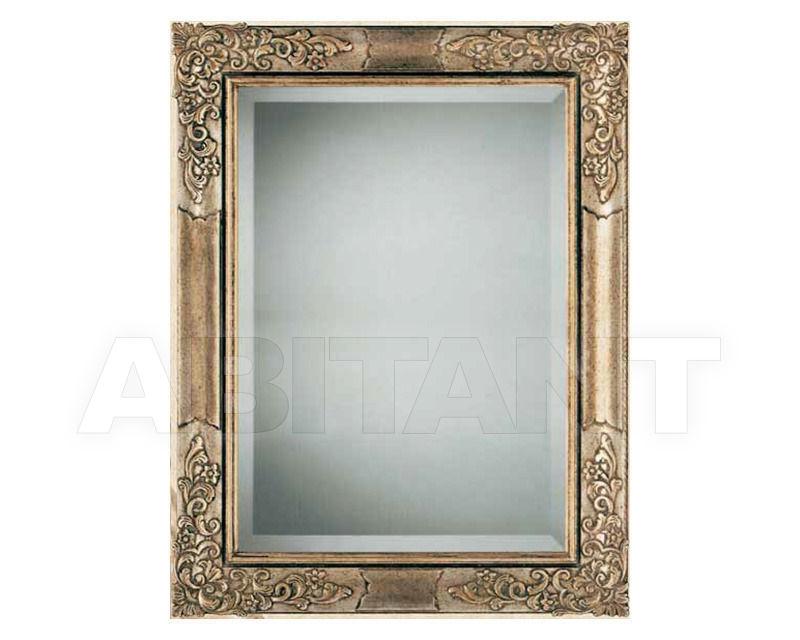 Купить Зеркало настенное L`artes Florence 1348/P
