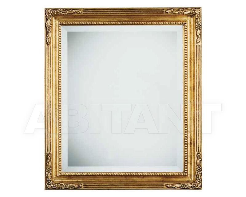Купить Зеркало настенное L`artes Florence 1343/G