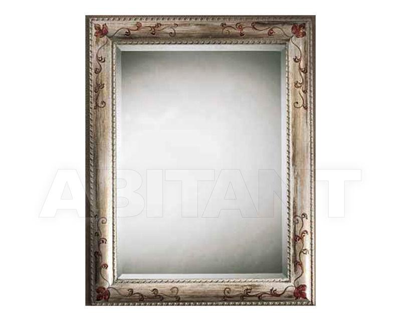 Купить Зеркало настенное L`artes Florence 1529