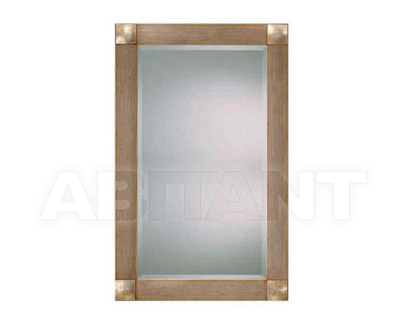 Купить Зеркало настенное L`artes Florence 1465/G
