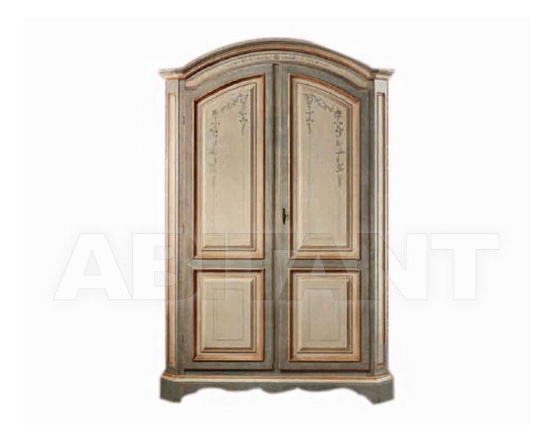 Купить Шкаф L`artes Florence 140