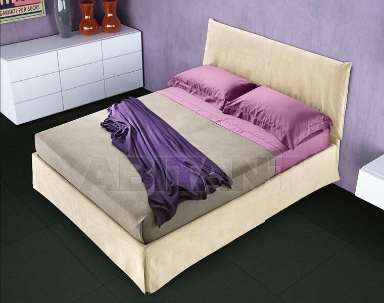 Купить Кровать Morfeus nicole
