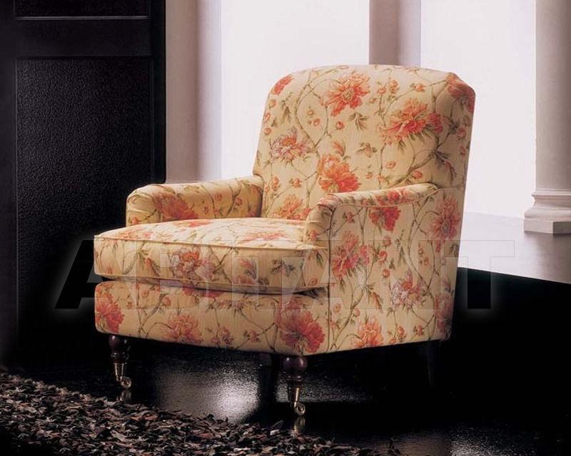 Купить Кресло Cava Contemporary PICCADILLY Poltrona