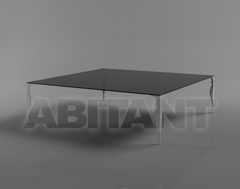 Купить Столик журнальный DV HOME COLLECTION Dv Home Collection 2011-2012/day Henry tavolino