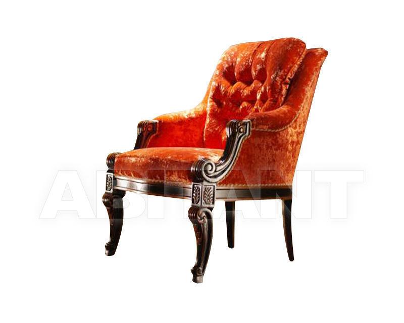 Купить Кресло Tecni Nova Argento 1231 21