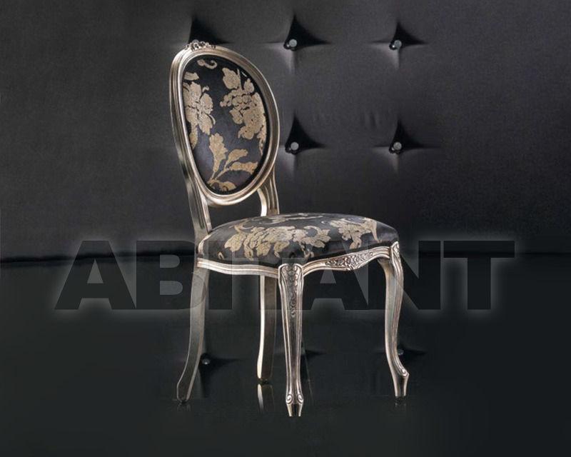 Купить Стул Veneta Sedie Seating 8018S