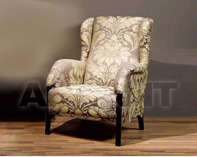 Купить Кресло Tecni Nova Glamour 1627 60