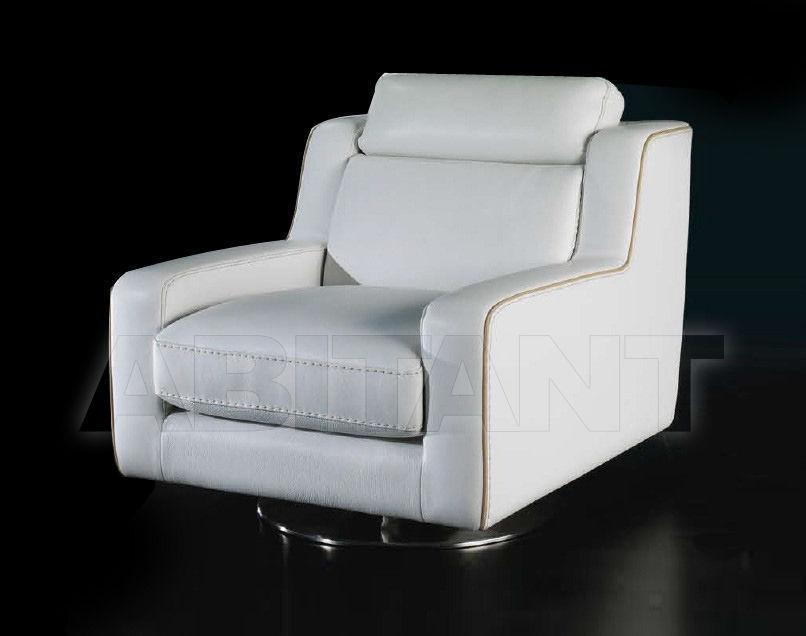 Купить Кресло Cattaneo F.Lli Cattaneo Ratell galice armchair