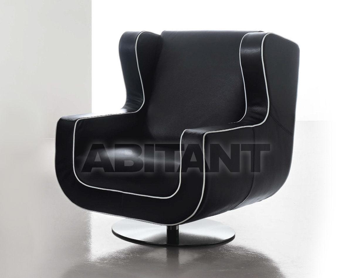 Купить Кресло Katleen Ego Italiano Design 0125 Katleen