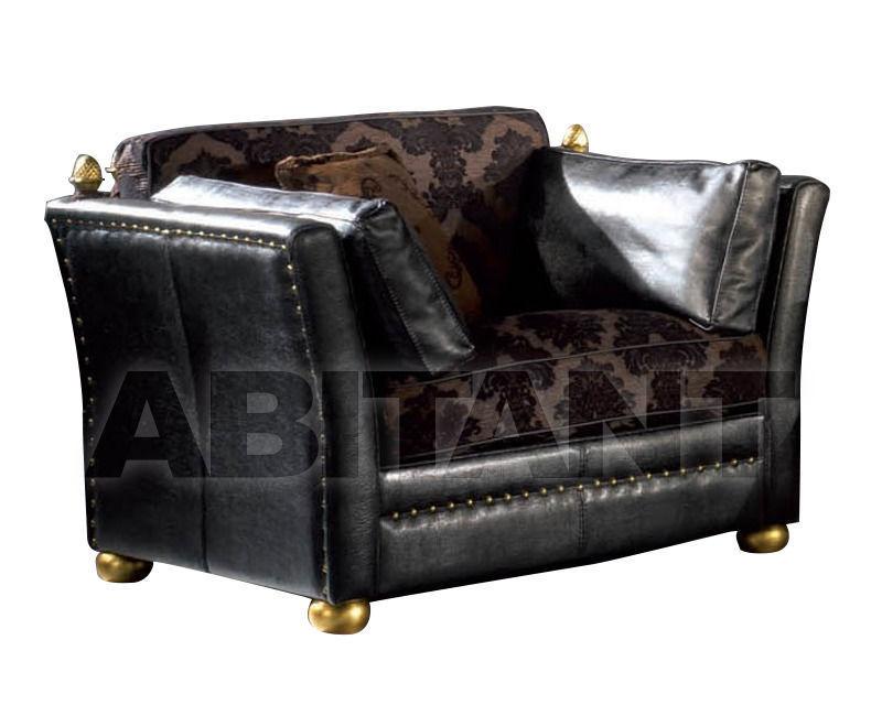 Купить Кресло PRADA MAXI   Sat Export Pubblico PRADA MAXI  Armchair