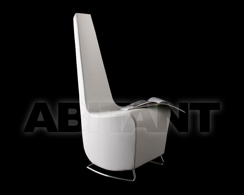 Купить Кресло Miniforms Novita SD 001