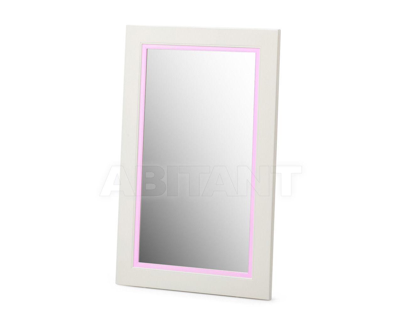 Купить Зеркало настенное Halley Classic 460