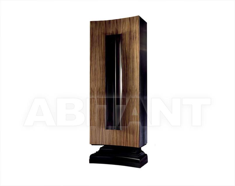 Купить Шкаф гардеробный Francesco Molon Eclectica W500