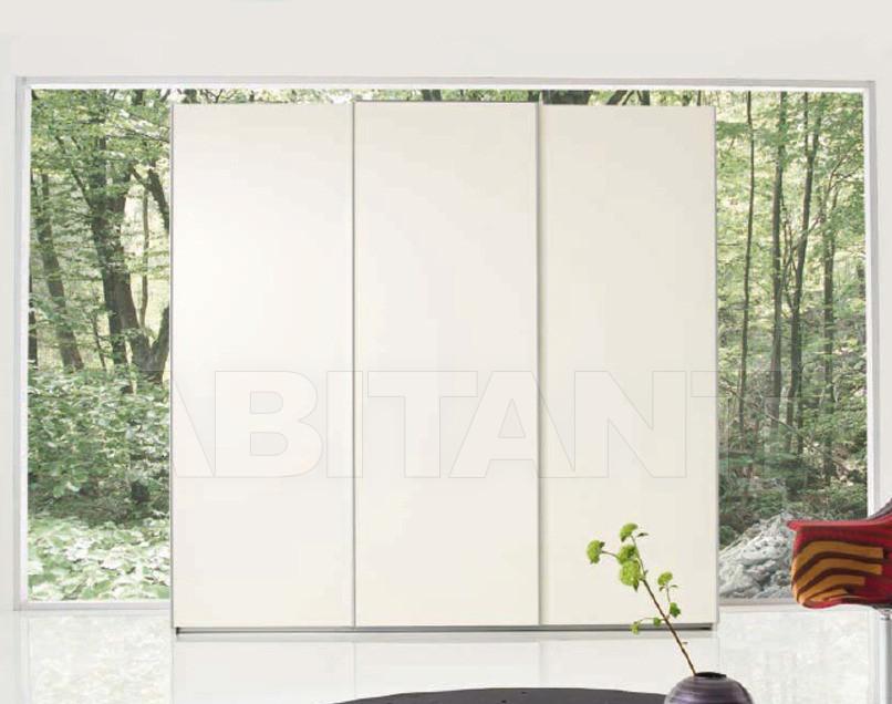 Купить Шкаф Akanto Home 600360F