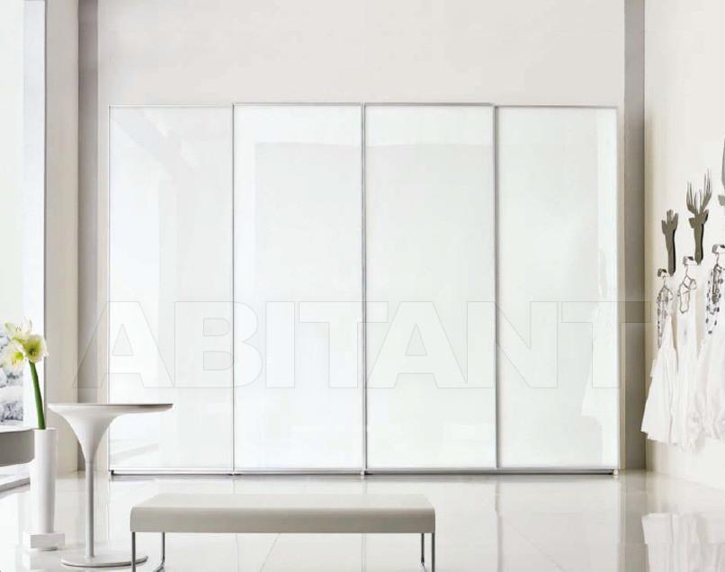 Купить Шкаф гардеробный Akanto Home 600420L а104